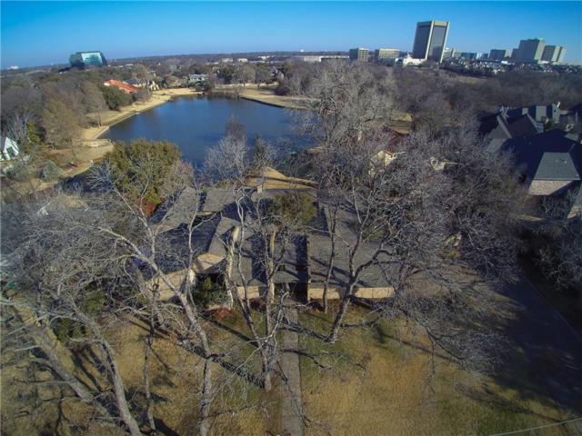 7127 Churchill Way, Dallas, TX 75230 (MLS #13767804) :: RE/MAX Town & Country