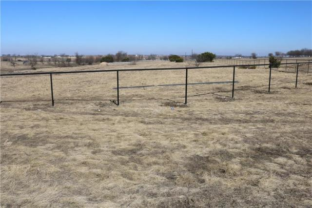 Lot 17 County Road 1231, Godley, TX 76044 (MLS #13768193) :: HergGroup Dallas-Fort Worth