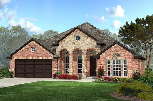 3606 Renova Court, Midlothian, TX 76065 (MLS #13768757) :: Kindle Realty
