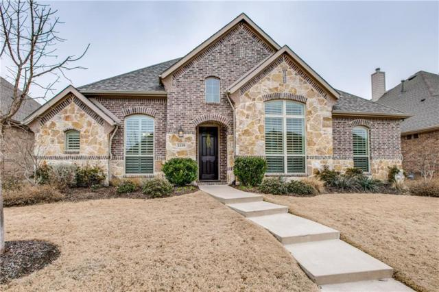 3359 Meadowside Drive, Sachse, TX 75048 (MLS #13770360) :: Hargrove Realty Group