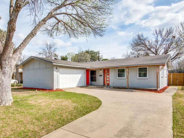 3246 St Croix Drive, Dallas, TX 75229 (MLS #13770424) :: Team Hodnett