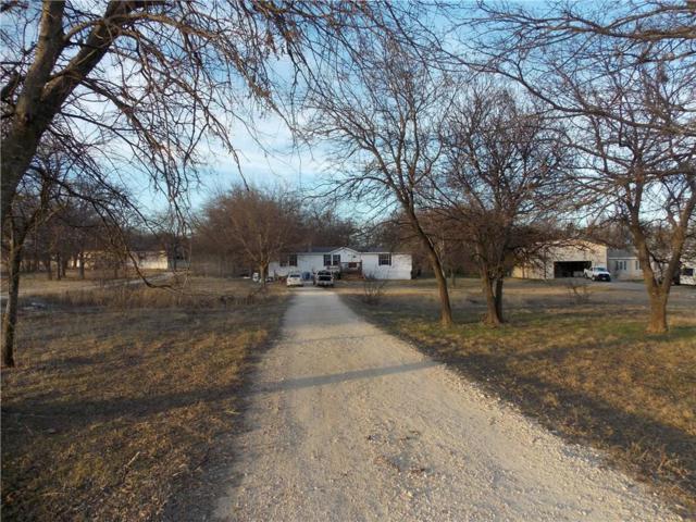 4504 Highland Trail, Joshua, TX 76058 (MLS #13770582) :: Potts Realty Group