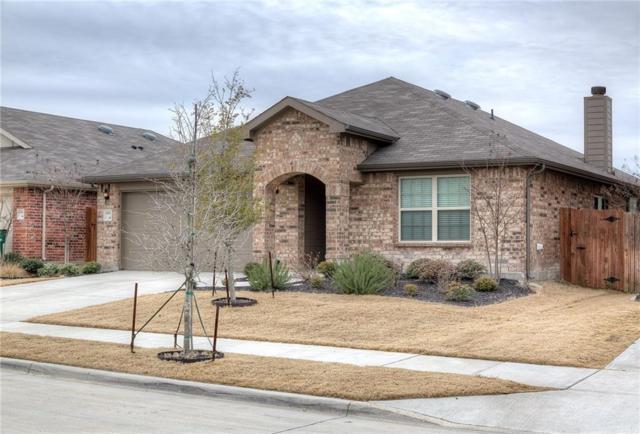 4103 Sandalwood Court, Heartland, TX 75126 (MLS #13770693) :: Team Hodnett