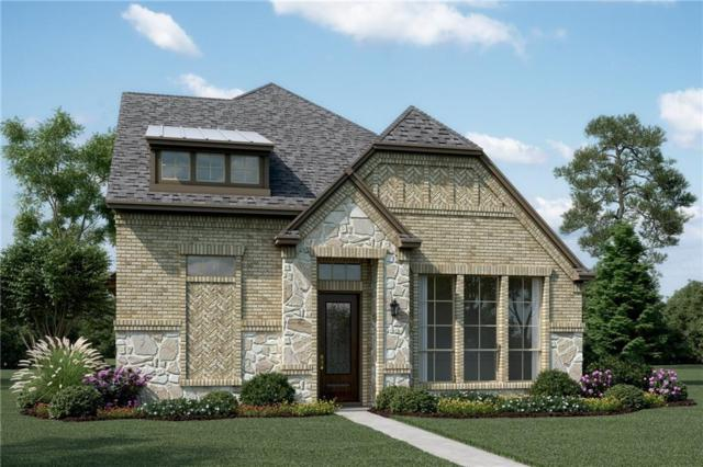 2444 Cathedral Drive, Richardson, TX 75080 (MLS #13770731) :: Team Hodnett