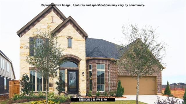 16541 Sweetgum Road, Frisco, TX 75033 (MLS #13770951) :: Team Hodnett