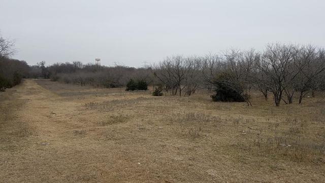 0 County Rd 707, Alvarado, TX 76009 (MLS #13771278) :: Potts Realty Group