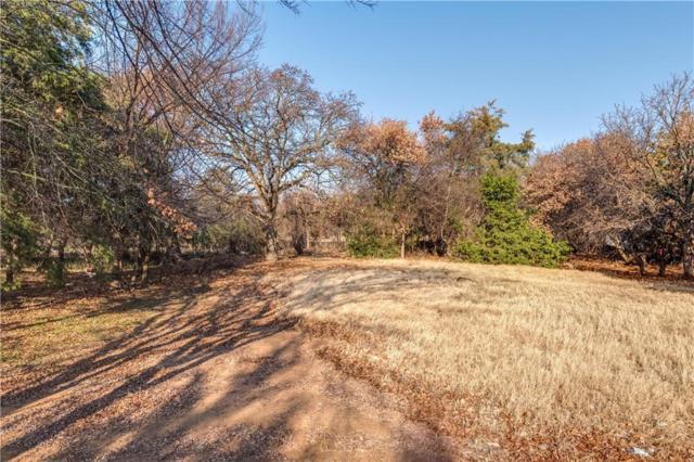 1963 E Dove Road, Southlake, TX 76092 (MLS #13772062) :: Frankie Arthur Real Estate