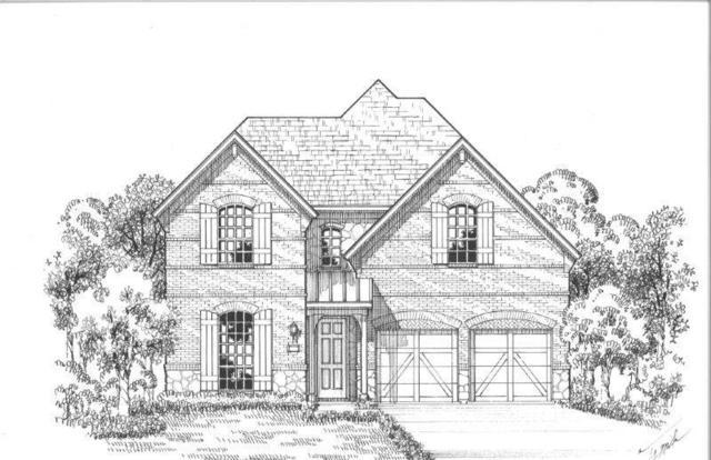 5539 Claiborne Court, Irving, TX 75039 (MLS #13772278) :: Team Hodnett