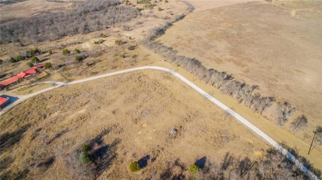 333 Hill County Road 4419, Grandview, TX 76050 (MLS #13772503) :: Potts Realty Group