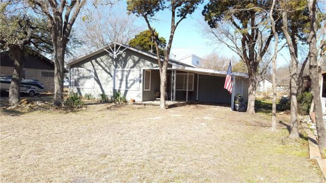 359 County Road 1526, Morgan, TX 76671 (MLS #13772667) :: Team Hodnett