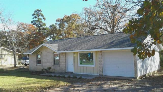 3165 Jackson Avenue, Tyler, TX 75705 (MLS #13772995) :: Team Hodnett