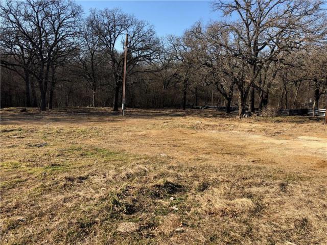 3608 County Road 401, Alvarado, TX 76009 (MLS #13773239) :: Potts Realty Group