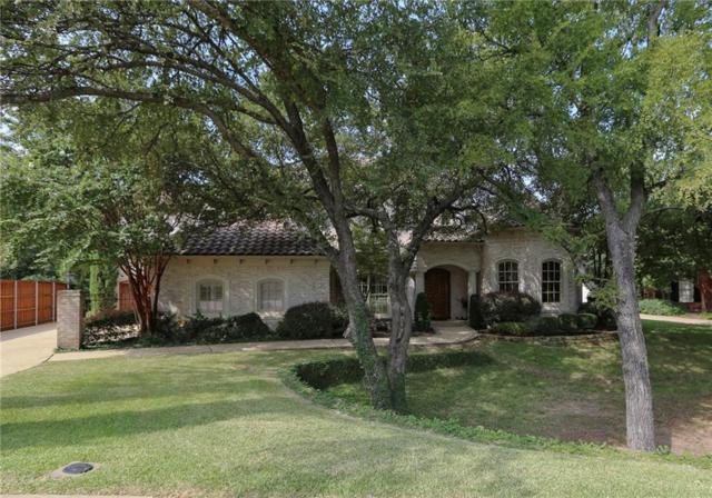 262 Edmondson Drive, Coppell, TX 75019 (MLS #13773285) :: Ebby Halliday Realtors