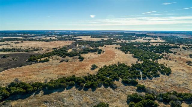 4690A County Road 2011, Glen Rose, TX 76043 (MLS #13773374) :: Potts Realty Group