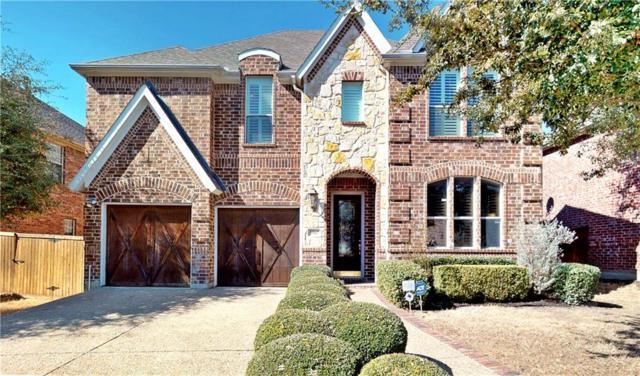 5967 Hidden Creek Lane, Frisco, TX 75034 (MLS #13773378) :: North Texas Team   RE/MAX Advantage