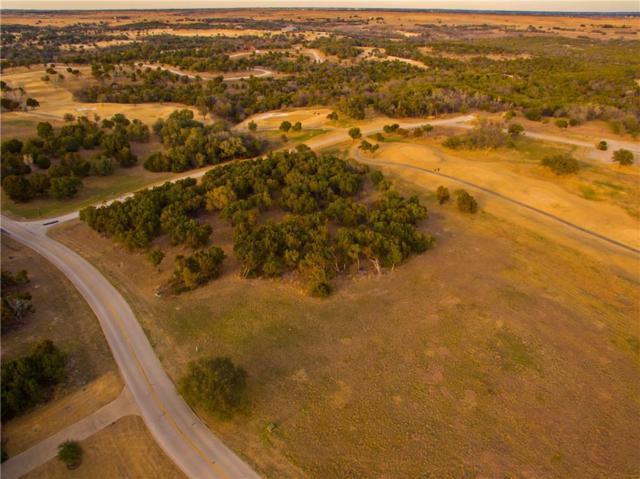 7809 Retreat Boulevard, Cleburne, TX 76033 (MLS #13773849) :: Magnolia Realty