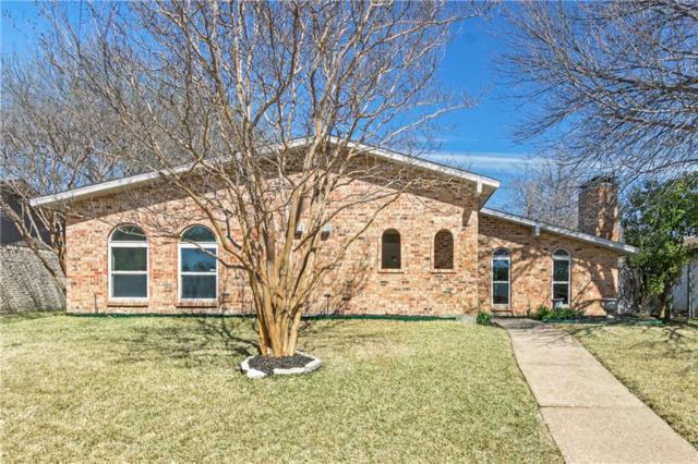 11029 Mccree Road, Dallas, TX 75238 (MLS #13774039) :: Team Hodnett