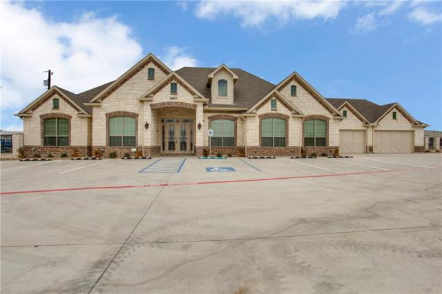 1507 N Highway 67, Midlothian, TX 76065 (MLS #13774166) :: RE/MAX Preferred Associates