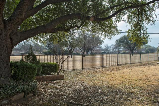 14522 Southern Pines Drive, Farmers Branch, TX 75234 (MLS #13774294) :: Hargrove Realty Group