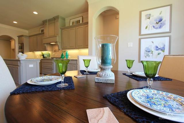 309 Nora Lane, Argyle, TX 76226 (MLS #13774649) :: Frankie Arthur Real Estate
