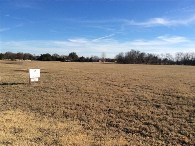 1250 Stacy Road, Fairview, TX 75069 (MLS #13774659) :: RE/MAX Town & Country