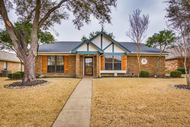 2226 Kimberly Drive, Garland, TX 75040 (MLS #13774973) :: Magnolia Realty