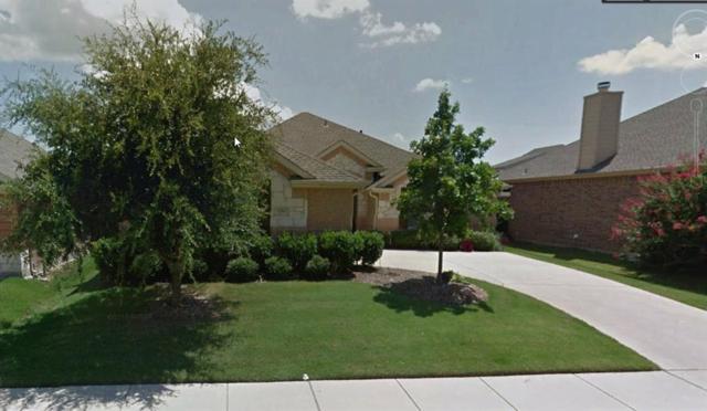 5201 Brookside Drive, Denton, TX 76226 (MLS #13775299) :: North Texas Team | RE/MAX Advantage