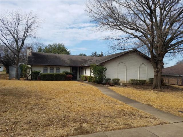 129 N Crestwood Boulevard, Desoto, TX 75115 (MLS #13775353) :: RE/MAX Preferred Associates