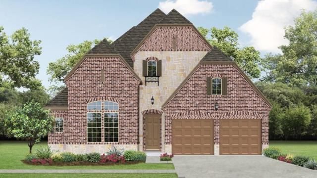 2840 Braemar, The Colony, TX 75056 (MLS #13776054) :: Century 21 Judge Fite Company