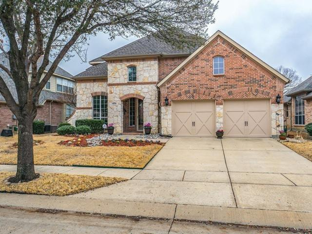 8190 Holliday, Lantana, TX 76226 (MLS #13776137) :: North Texas Team | RE/MAX Advantage