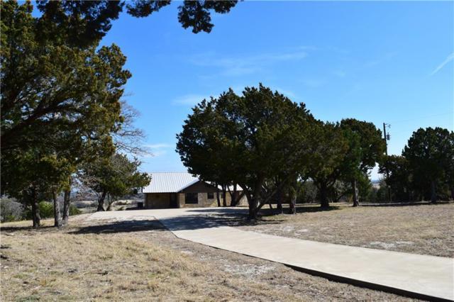 1769 Fm 51, Glen Rose, TX 76690 (MLS #13776450) :: Potts Realty Group