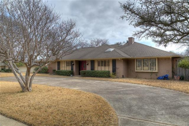4342 Laren Lane, Dallas, TX 74244 (MLS #13777228) :: Team Hodnett