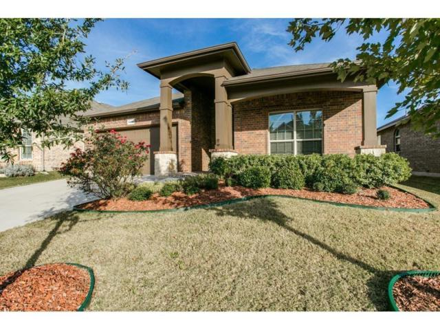 11804 Vienna Apple Road, Fort Worth, TX 76244 (MLS #13777421) :: Magnolia Realty