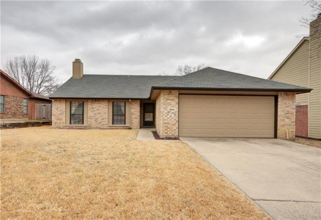 4141 River Birch Road, Fort Worth, TX 76137 (MLS #13777676) :: Magnolia Realty