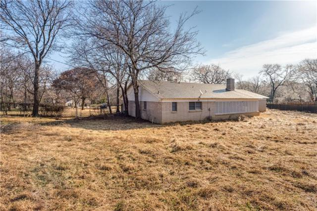 1963 E E. Dove Road, Southlake, TX 76092 (MLS #13778067) :: Frankie Arthur Real Estate