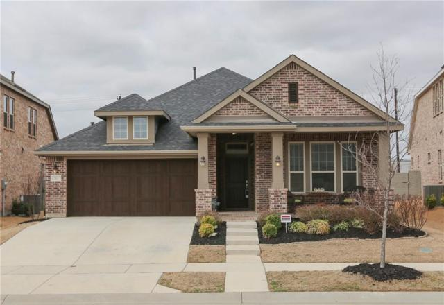 517 Fenceline Drive, Argyle, TX 76226 (MLS #13778127) :: North Texas Team | RE/MAX Advantage