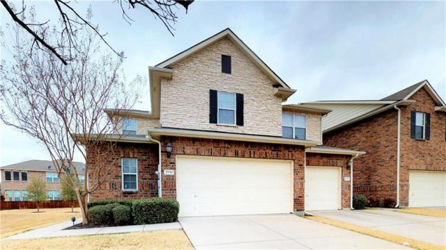 2936 Muirfield Drive, Lewisville, TX 75067 (MLS #13778319) :: Kimberly Davis & Associates