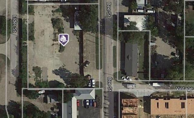 13325 Bee Street, Farmers Branch, TX 75234 (MLS #13778333) :: Hargrove Realty Group