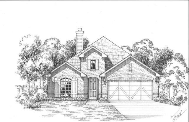 5116 Shallow Pond Drive, Little Elm, TX 76227 (MLS #13778551) :: Kimberly Davis & Associates