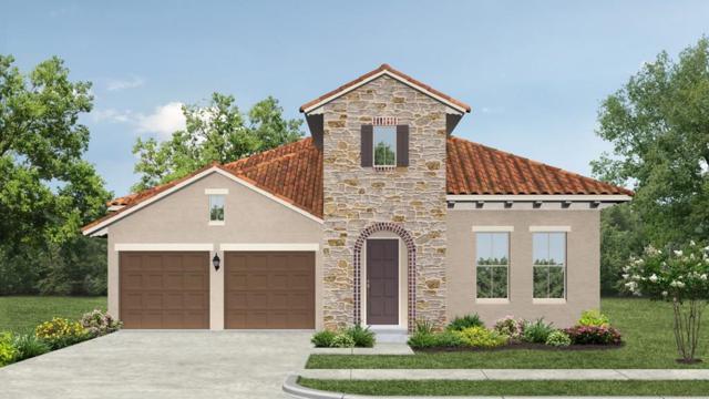 2841 Amesbury, The Colony, TX 75056 (MLS #13778590) :: Kimberly Davis & Associates