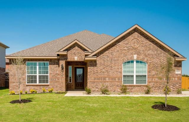 2006 Autumn Drive, Glenn Heights, TX 75154 (MLS #13778612) :: Kimberly Davis & Associates