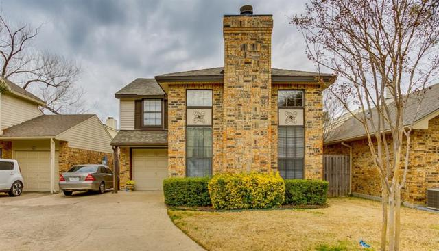 3104 Harbinger Lane, Dallas, TX 75287 (MLS #13778850) :: Magnolia Realty