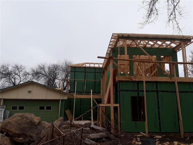 1155 Butcher Road, Waxahachie, TX 75165 (MLS #13778915) :: Magnolia Realty