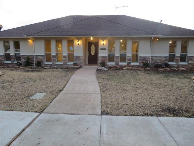 13219 Deer Run Trail, Dallas, TX 75243 (MLS #13779076) :: Hargrove Realty Group