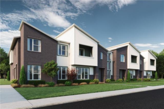 428 Texas Drive, Plano, TX 75075 (MLS #13779102) :: Frankie Arthur Real Estate