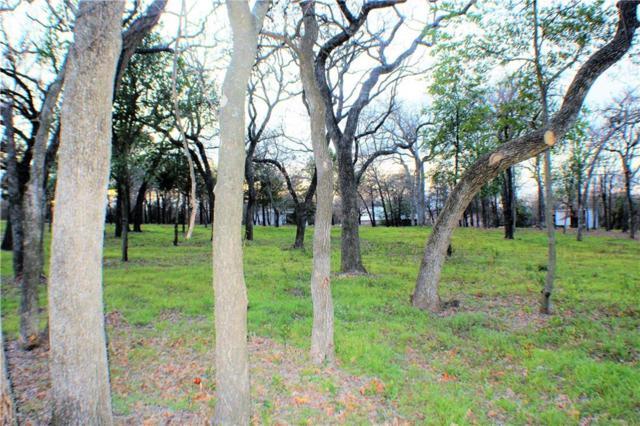 TBD Oak Hill Road, Alvarado, TX 76009 (MLS #13779108) :: Potts Realty Group