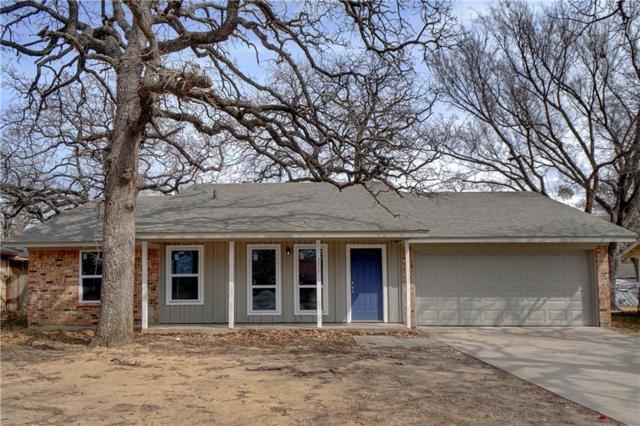 3217 Bob O Link Lane, Denton, TX 76209 (MLS #13779294) :: North Texas Team | RE/MAX Advantage