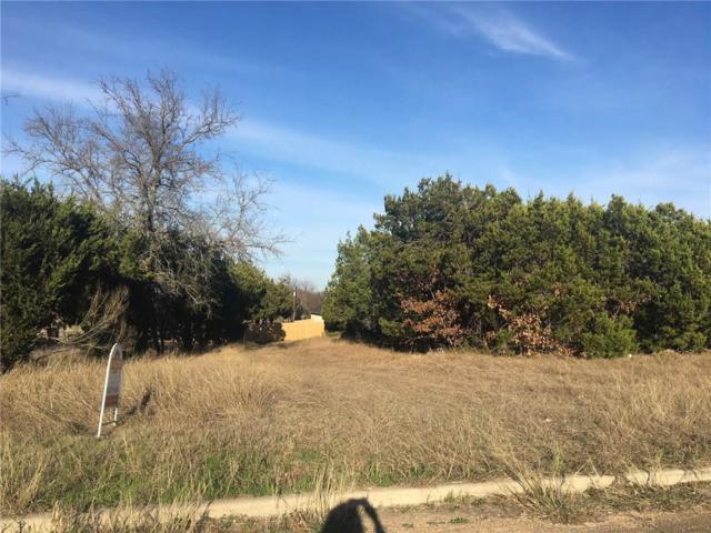TBD Deerfield Lane, Crawford, TX 76638 (MLS #13779587) :: Frankie Arthur Real Estate