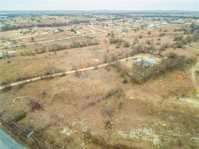 5717 County Road 915, Joshua, TX 76058 (MLS #13779831) :: Robbins Real Estate Group