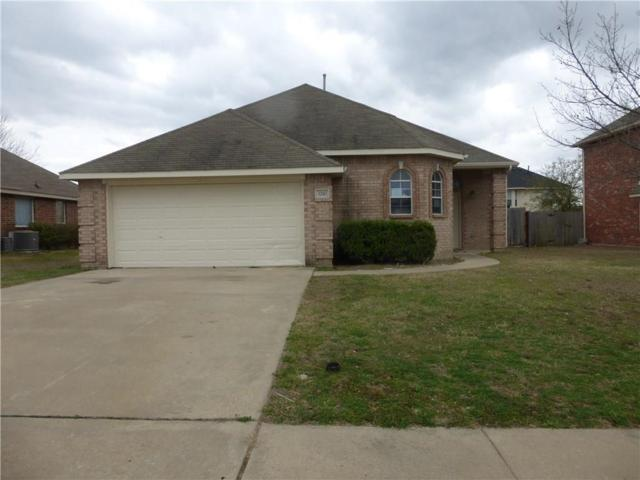 3210 Blue Jay Lane, Midlothian, TX 76065 (MLS #13779840) :: RE/MAX Preferred Associates